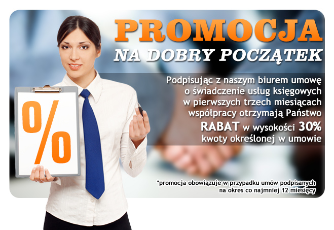 promocja_na_dobry_poczatek4